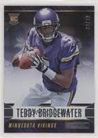 Teddy Bridgewater #/32
