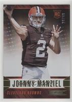 Johnny Manziel /99