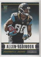 Allen Robinson [EX to NM]