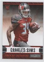 Charles Sims
