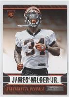 James Wilder Jr.