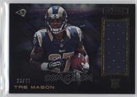 Tre Mason /49