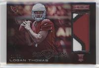 Logan Thomas /32