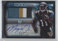Marqise Lee #/32