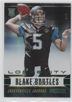 Blake Bortles #/5