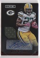 Eddie Lacy [EX to NM] #/49
