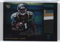 Marqise Lee #/5