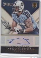 Taylor Lewan /99
