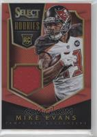 Mike Evans #/149