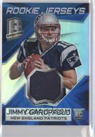 Jimmy Garoppolo #14/49