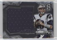 Jimmy Garoppolo #/199