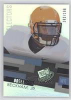 Odell Beckham Jr. /199