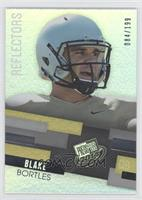 Blake Bortles #84/199