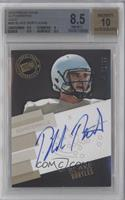 Blake Bortles [BGS 8.5 NM‑MT+] #/99