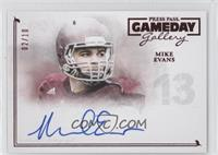 Mike Evans /10
