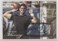 Aaron Murray #/50