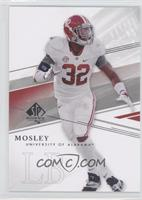 C.J. Mosely
