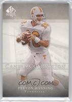 Peyton Manning (SP)