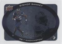 Bishop Sankey