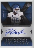 Rookie Signatures - Khalil Mack /299