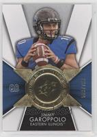 Jimmy Garoppolo #509/799