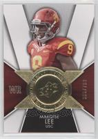 Marqise Lee [EXtoNM] #/799