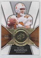 Peyton Manning #/999