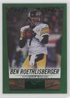 Ben Roethlisberger /6