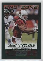 Larry Fitzgerald #/6