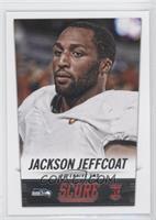 Jackson Jeffcoat