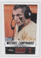 Michael Campanaro