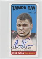Mike Evans #29/150