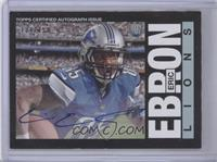 Eric Ebron /150