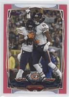 Chicago Bears Team #/499