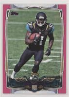 Marqise Lee #/499