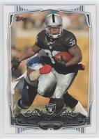 Maurice Jones-Drew (Base)