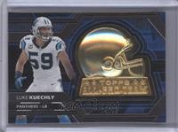 Luke Kuechly /99