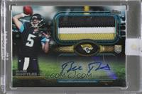 Blake Bortles /20 [Rerelease]