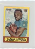 Jarvis Landry /99