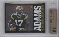 Davante Adams [BGS 9.5]