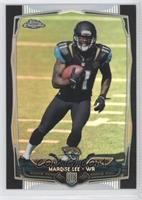 Marqise Lee #/299