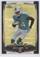 Jarvis Landry #/299