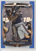Brandon Marshall /199