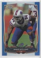 Mario Williams /199