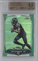 Paul Richardson [BGS 9.5]
