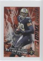 Jimmy Graham /60