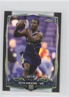 Kevin Norwood /15