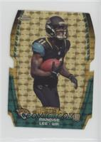 Marqise Lee /1