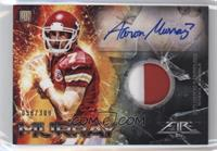 Aaron Murray /300