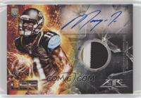 Marqise Lee #/500